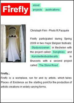 fireflyprojects.be