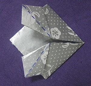 Tea-Bag-Final-Fold