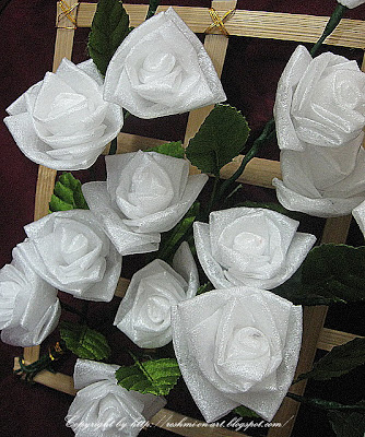 White-Sponge-flowers