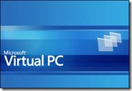 Virtualpc2007