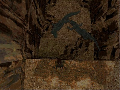 TR1_07_CrocodilePit