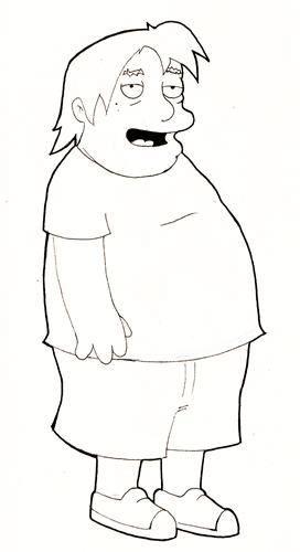 Simpsonsume