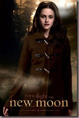 new_moon_bella_kristen_poster_9a