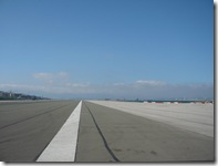 I see no planes