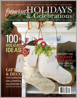 holidays mag 2010