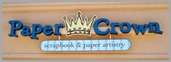papercrownsign