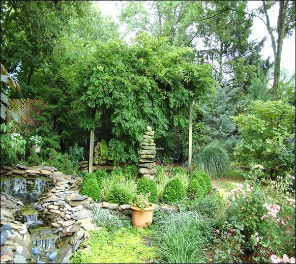 garden club gardens 035