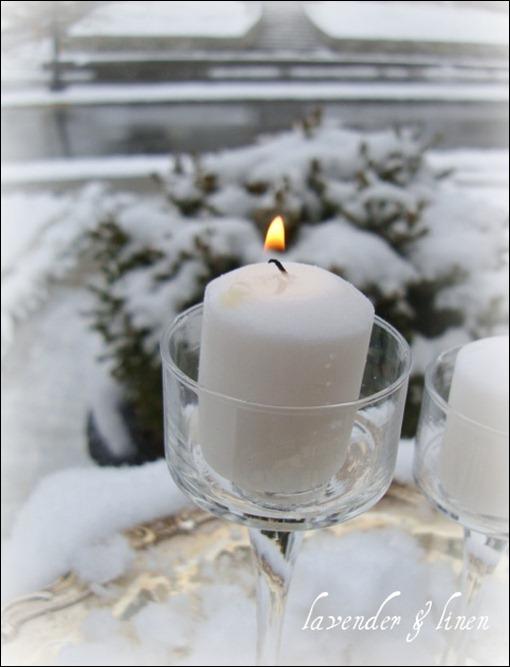 Dec. 26, 2010 - snow 007-1