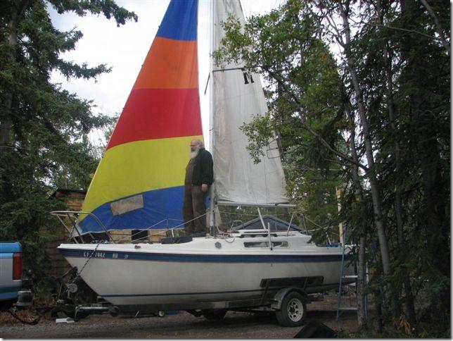 Sailboat 2010 003