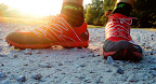 Inov-8 Roclite 285 review