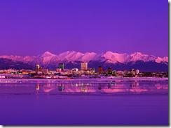 Anchorage_Skyline_Evening_Alaska