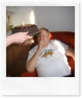 11-2009 001