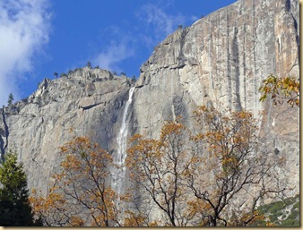 Bridal Veil Falls2