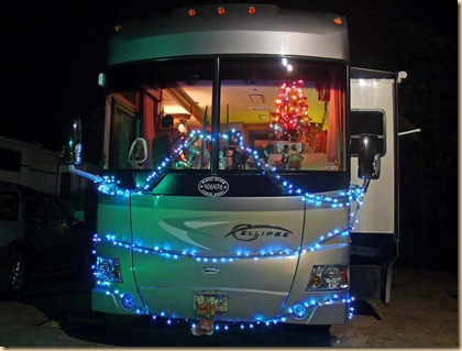 Xmas Coach2