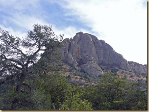 Davis Mountains2