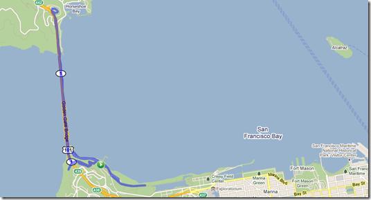 gg-bridge-map