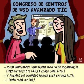 Il.lustració de Néstor Alonso