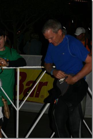 Ironman Arizona - 2010 073