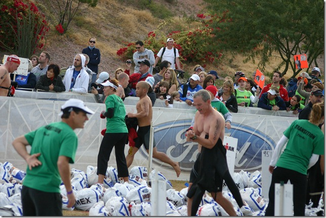 Ironman Arizona - 2010 006