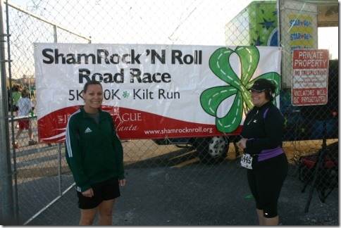 Shamrock and Roll - 2011 001 Medium Web view