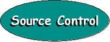 Source Code Control (SCC)