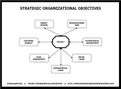 03 Strategic Organizational Objectives_PM4K