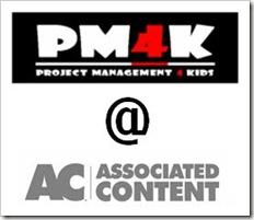 PM4K@ACV