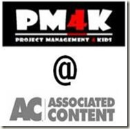 PM4K@ACHV