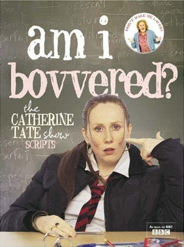 Catherine+tate+show+lauren+cooper+quotes