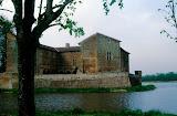 Chateau de Bouligneux