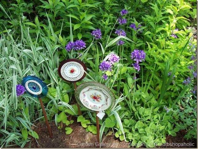 garden gallery 128
