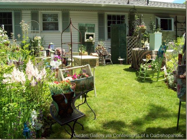 garden gallery 127