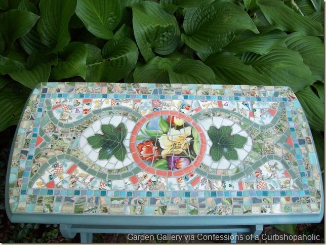 garden gallery 031