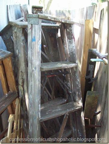 ladder stash 001