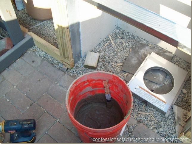outdoor kitchen 006
