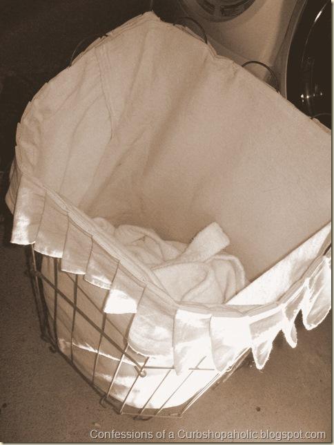 laundry 074