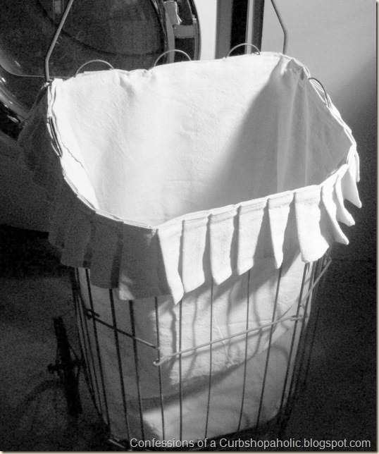 laundry 047