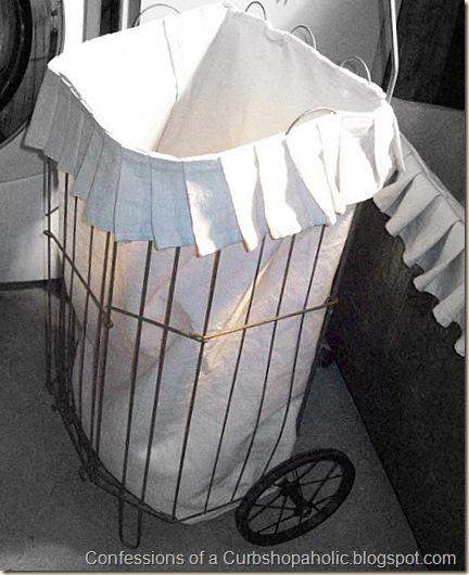 laundry 038-1