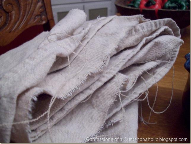 laundry 016