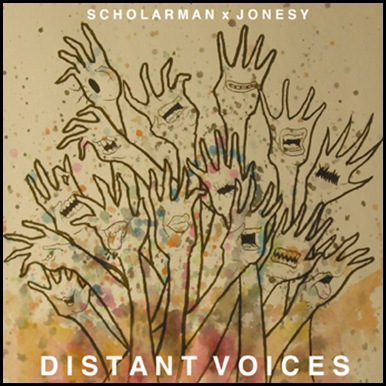 distantvoices-normal-frontcover