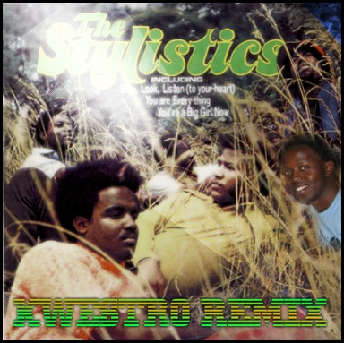 The_Stylistics_-_Betcha_By_Golly_Wow_Kwestro_Rmx