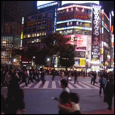 nicolay-shibuya_sampler_sma