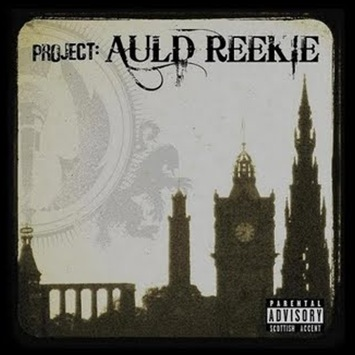 _Project.AuldReekie_Ft
