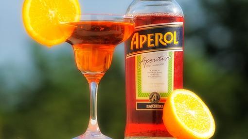drink_spritz_aperol_j