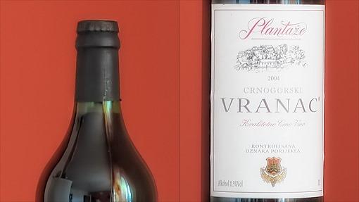 wino_vranac_j