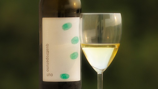 wino_plozner_quatroperuno_j