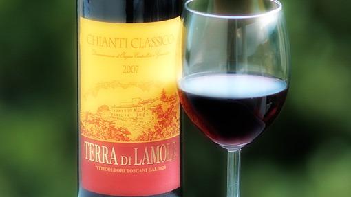 wino_chianti_classico_ifabb