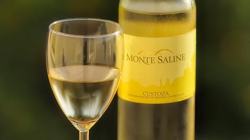 wino_montesaline_custoza_j