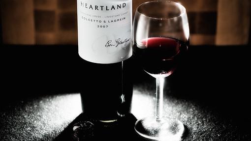 wino_australijskie