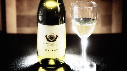 wino roero arneis